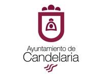 Ayuntamiento de Candelaria