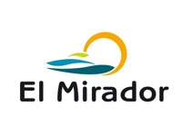 Centro Comercial El Mirador