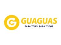 Guaguas Municipales