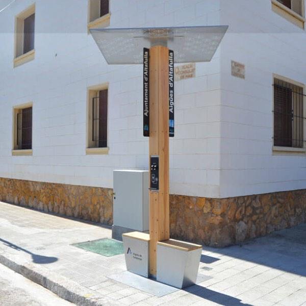 mobiliario-urbano-smart-city-1