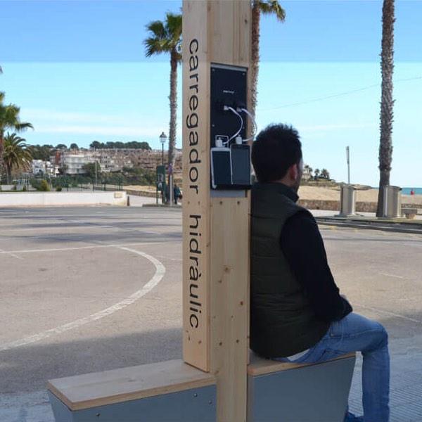 mobiliario-urbano-smart-city-2