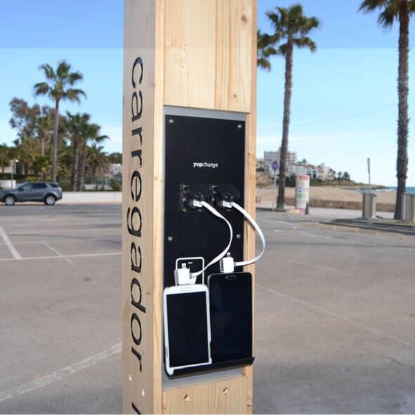 mobiliario-urbano-smart-city-3